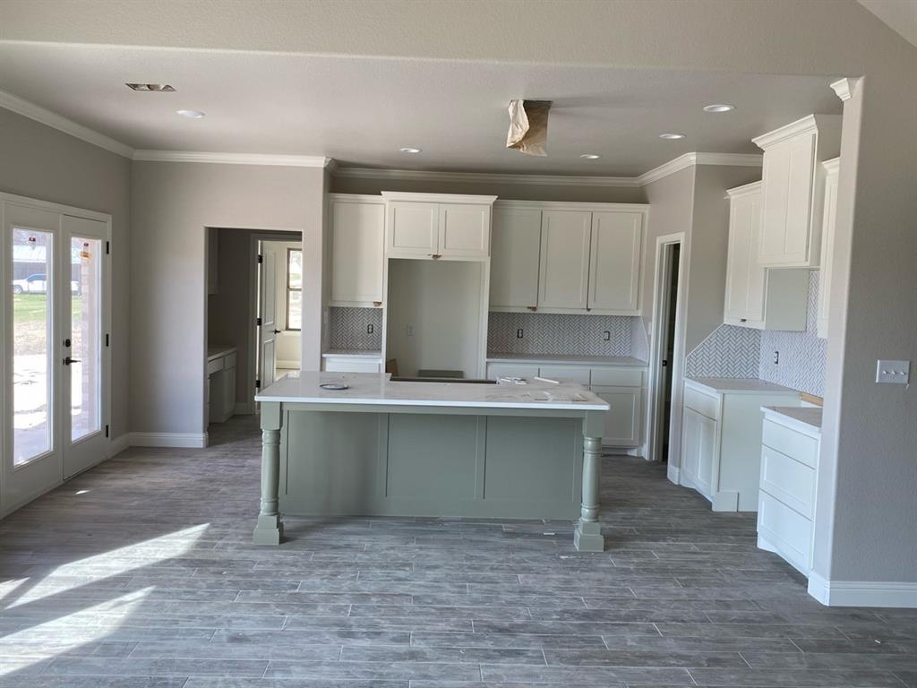 1005 Twin Oak Trail, Weatherford, Texas 76085 - Acquisto Real Estate best mckinney realtor hannah ewing stonebridge ranch expert