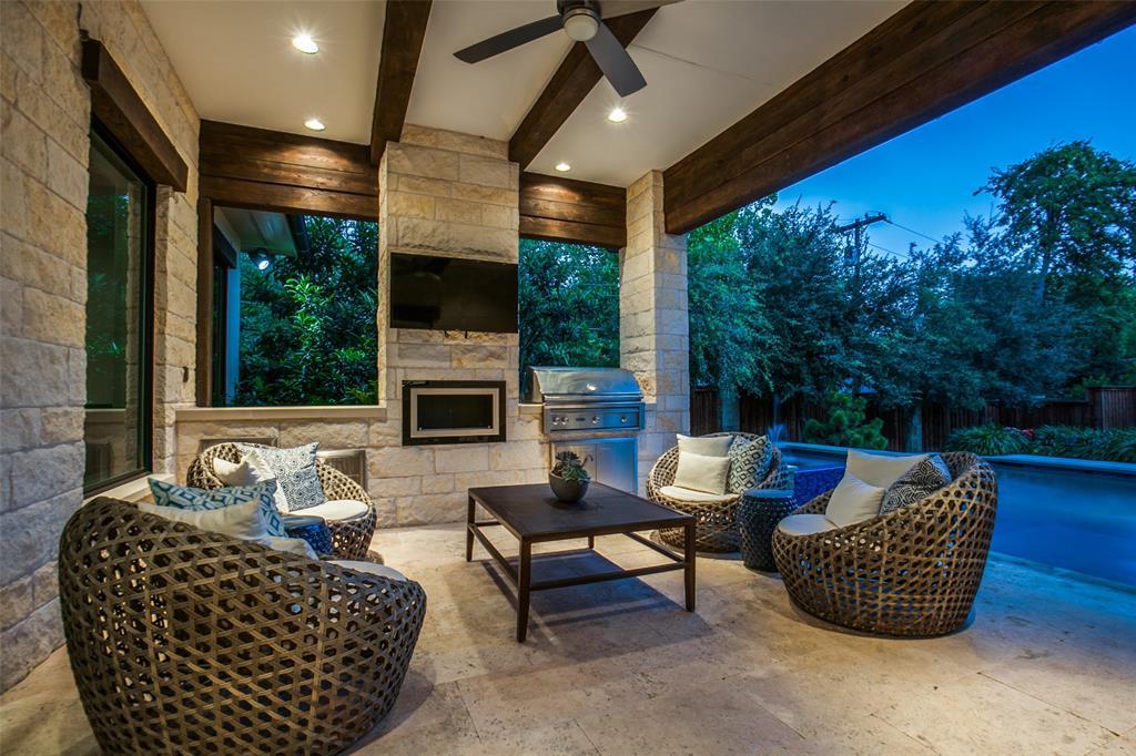 11842 Doolin Court, Dallas, Texas 75230 - acquisto real estate best park cities realtor kim miller best staging agent