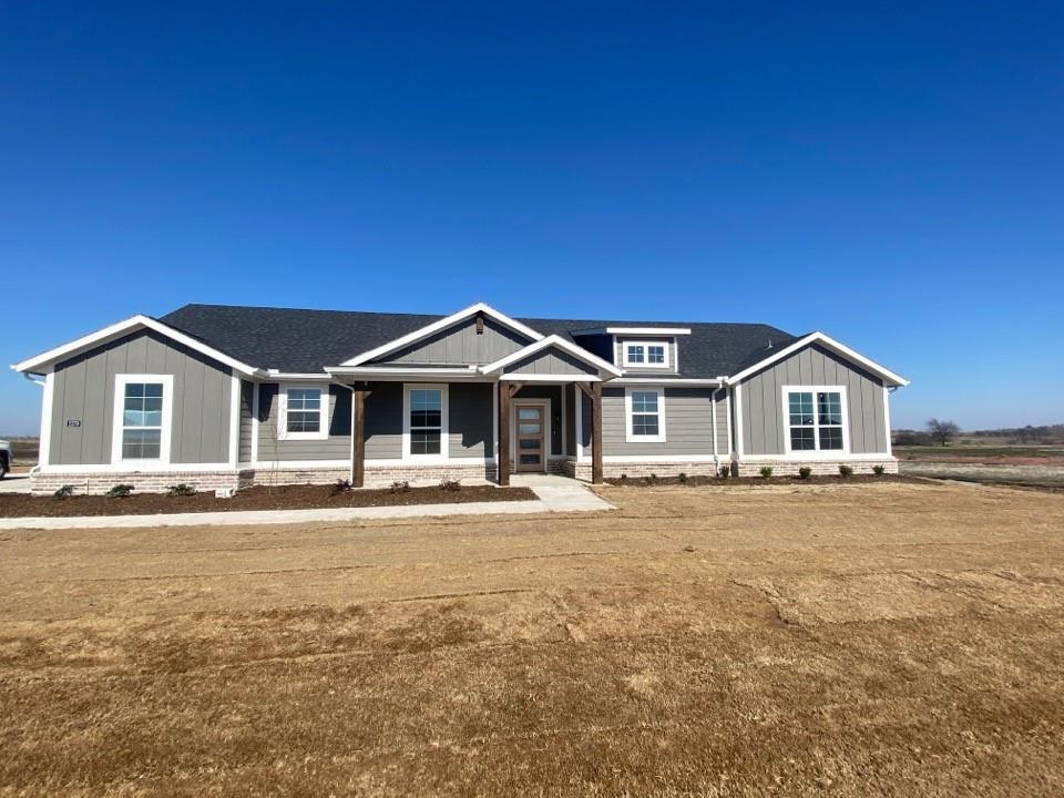 2379 County Road 4010 Decatur, Texas 76078 - Acquisto Real Estate best frisco realtor Amy Gasperini 1031 exchange expert
