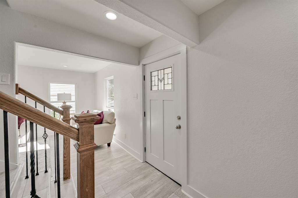 4409 Morris Court, Fort Worth, Texas 76103 - acquisto real estate best allen realtor kim miller hunters creek expert