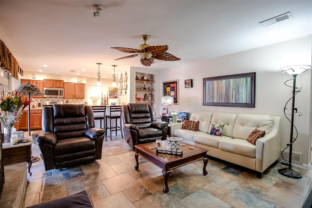 13115 Kerr Trail, Farmers Branch, Texas 75244 - acquisto real estate best real estate company to work for