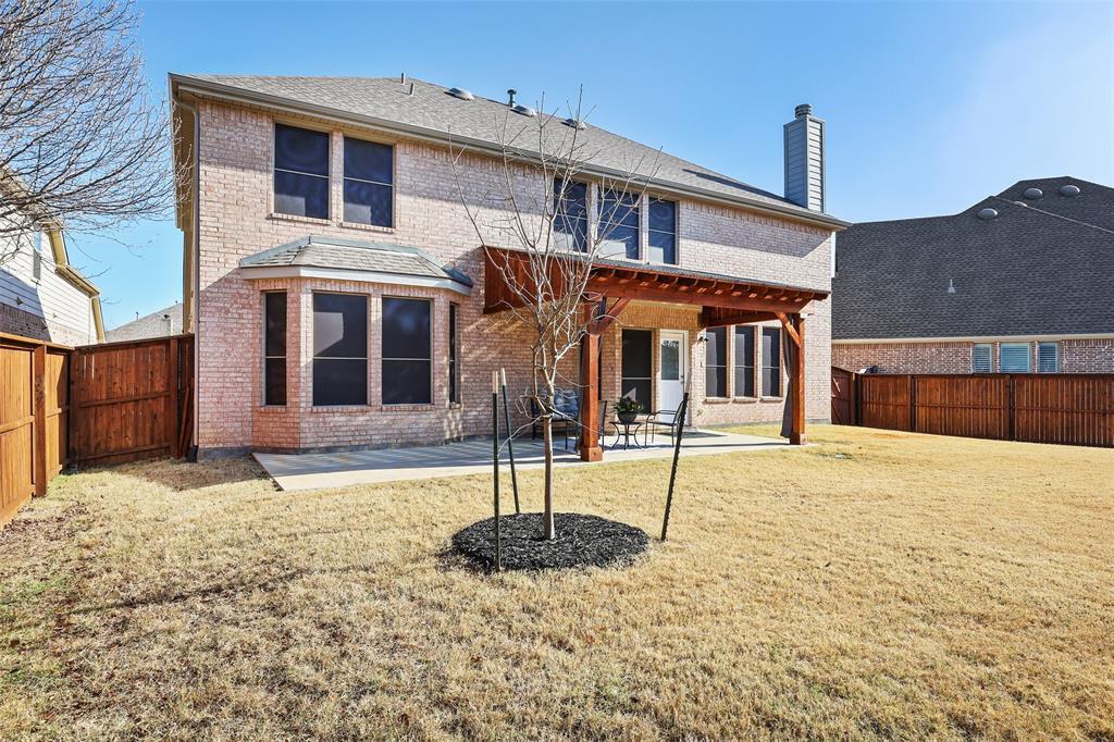 8450 Linden Street, Lantana, Texas 76226 - Acquisto Real Estate best mckinney realtor hannah ewing stonebridge ranch expert