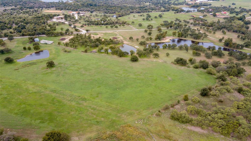 25 ac Cool Junction  Road, Millsap, Texas 76066 - Acquisto Real Estate best mckinney realtor hannah ewing stonebridge ranch expert