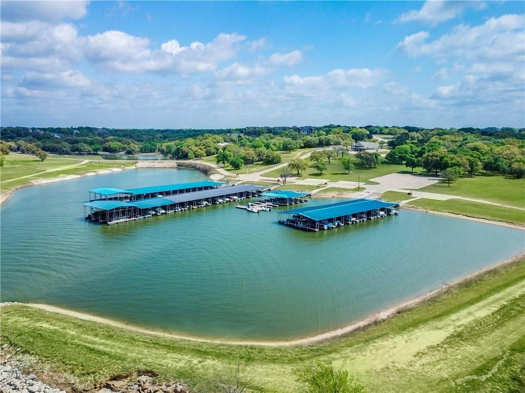 21086 Trailwood Drive, Whitney, Texas 76692 - acquisto real estate best real estate company in frisco texas real estate showings