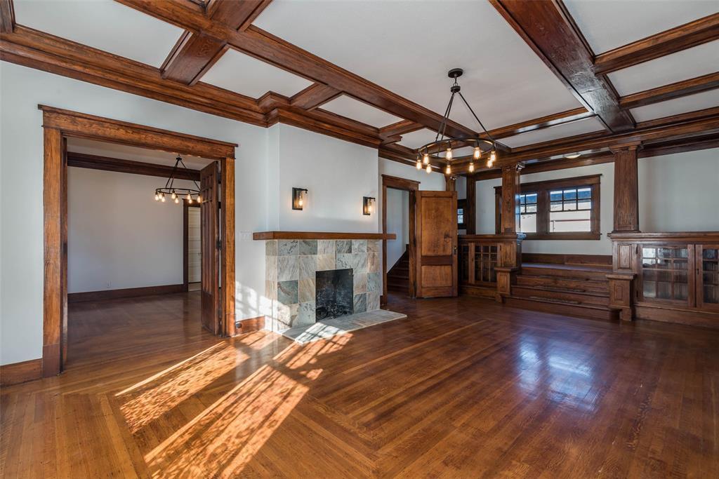 602 Travis Street, Sherman, Texas 75090 - acquisto real estate best prosper realtor susan cancemi windfarms realtor