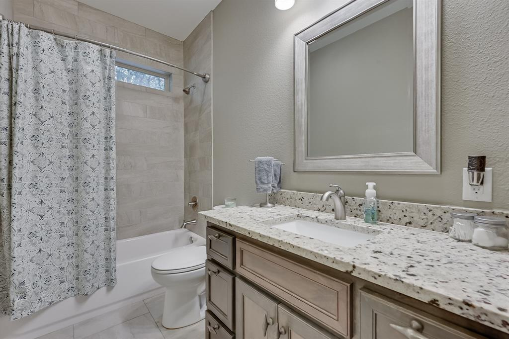 7108 Bursey Road, North Richland Hills, Texas 76182 - acquisto real estate best frisco real estate agent amy gasperini panther creek realtor