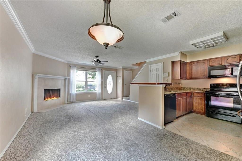 3925 Brandon Park Drive, Garland, Texas 75044 - Acquisto Real Estate best mckinney realtor hannah ewing stonebridge ranch expert