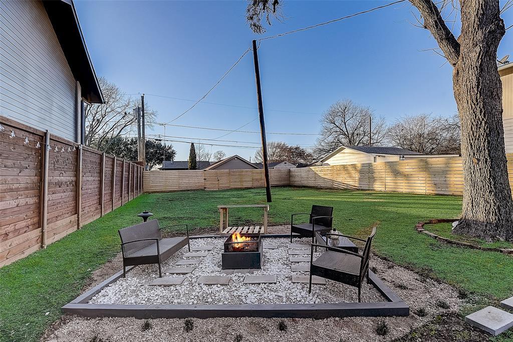 7307 Kaywood Drive, Dallas, Texas 75209 - acquisto real estate best looking realtor in america shana acquisto