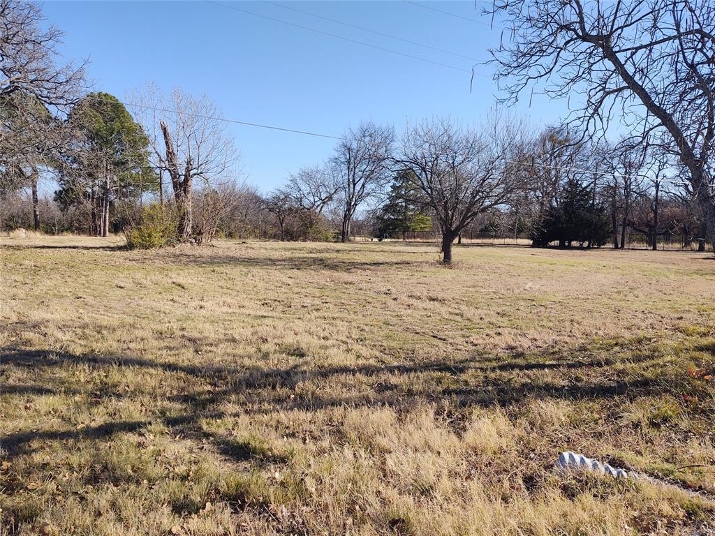 TBD Sunset Cove Lane, Oak Point, Texas 75068 - acquisto real estate best highland park realtor amy gasperini fast real estate service