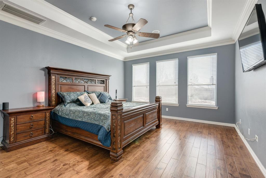 4128 Willingham Court, Fort Worth, Texas 76244 - acquisto real estate best style realtor kim miller best real estate reviews dfw