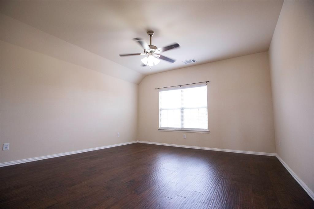 457 Rockshire Drive, Sunnyvale, Texas 75182 - acquisto real estate best investor home specialist mike shepherd relocation expert