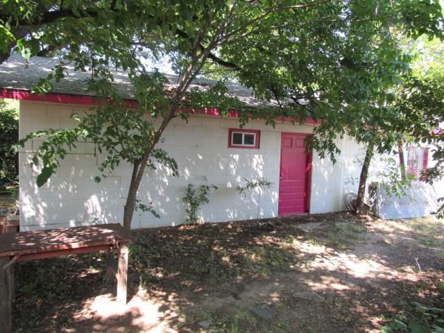709 Commerce Street, Brownwood, Texas 76801 - acquisto real estate best allen realtor kim miller hunters creek expert