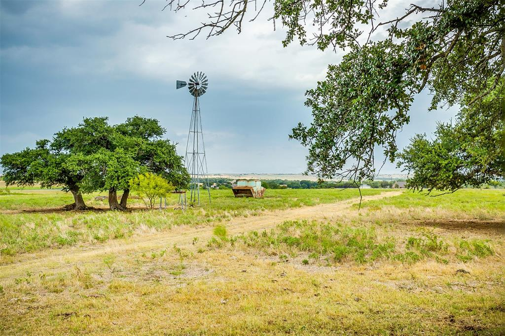TBD Kelly Road, Aledo, Texas 76008 - acquisto real estate best listing listing agent in texas shana acquisto rich person realtor