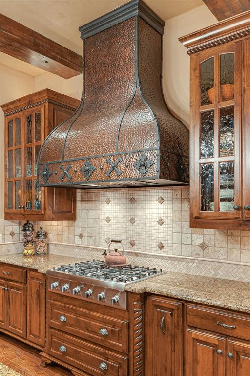 6100 Brazos Court, Colleyville, Texas 76034 - acquisto real estate best style realtor kim miller best real estate reviews dfw