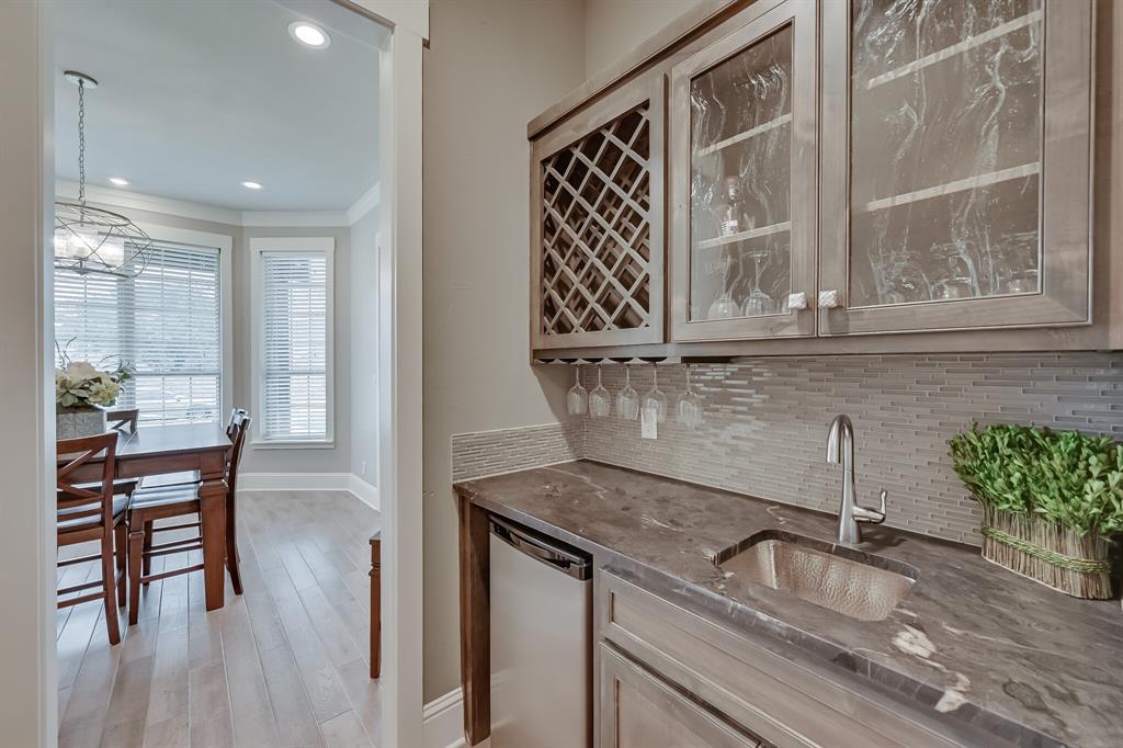 7108 Bursey Road, North Richland Hills, Texas 76182 - acquisto real estate best luxury buyers agent in texas shana acquisto inheritance realtor