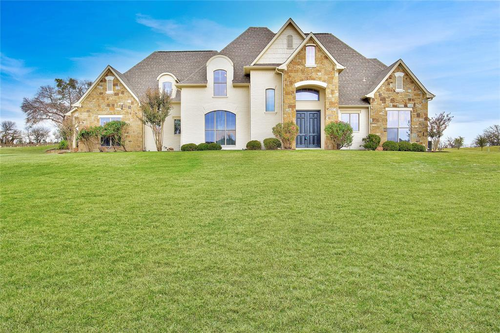 159 Boyce Lane, Fort Worth, Texas 76108 - acquisto real estate best looking realtor in america shana acquisto