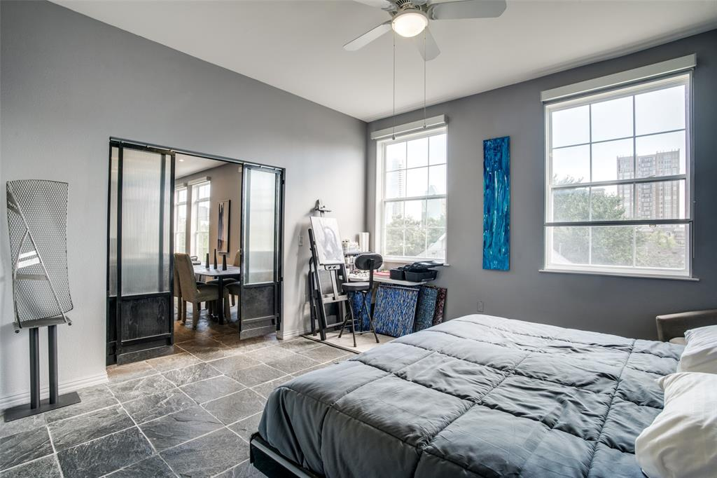 2305 Worthington Street, Dallas, Texas 75204 - acquisto real estate best style realtor kim miller best real estate reviews dfw
