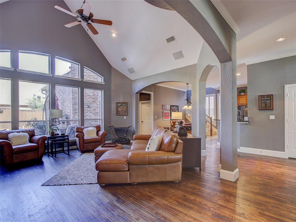4573 Lancelot Drive, Plano, Texas 75024 - acquisto real estate best luxury buyers agent in texas shana acquisto inheritance realtor