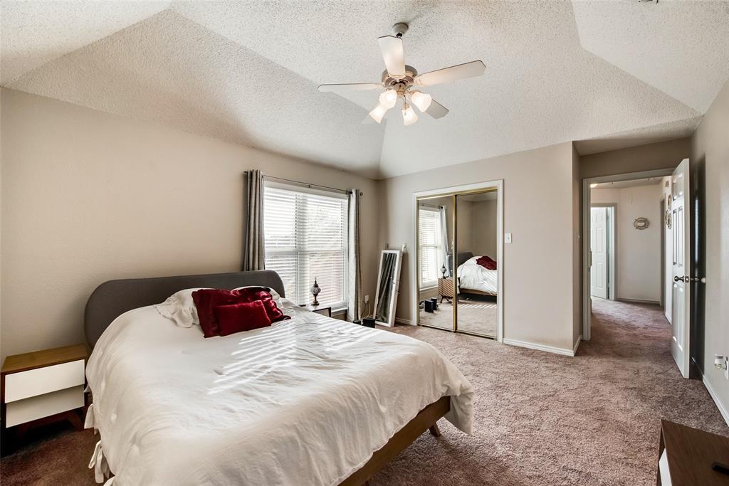 18934 Ravenglen Court, Dallas, Texas 75287 - acquisto real estate best designer and realtor hannah ewing kind realtor