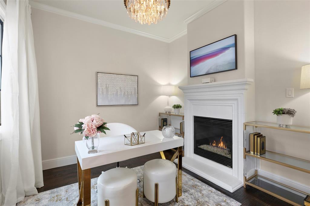6300 Saint Michael Drive, McKinney, Texas 75072 - acquisto real estate best listing agent in the nation shana acquisto estate realtor