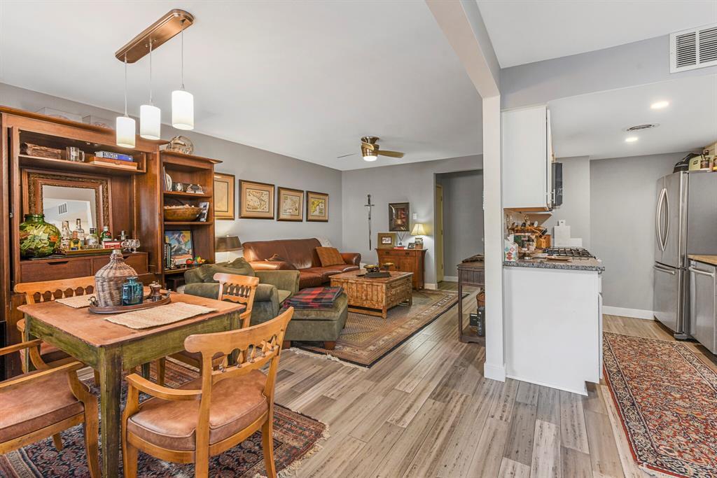 15914 Stillwood Street, Dallas, Texas 75248 - acquisto real estate best highland park realtor amy gasperini fast real estate service
