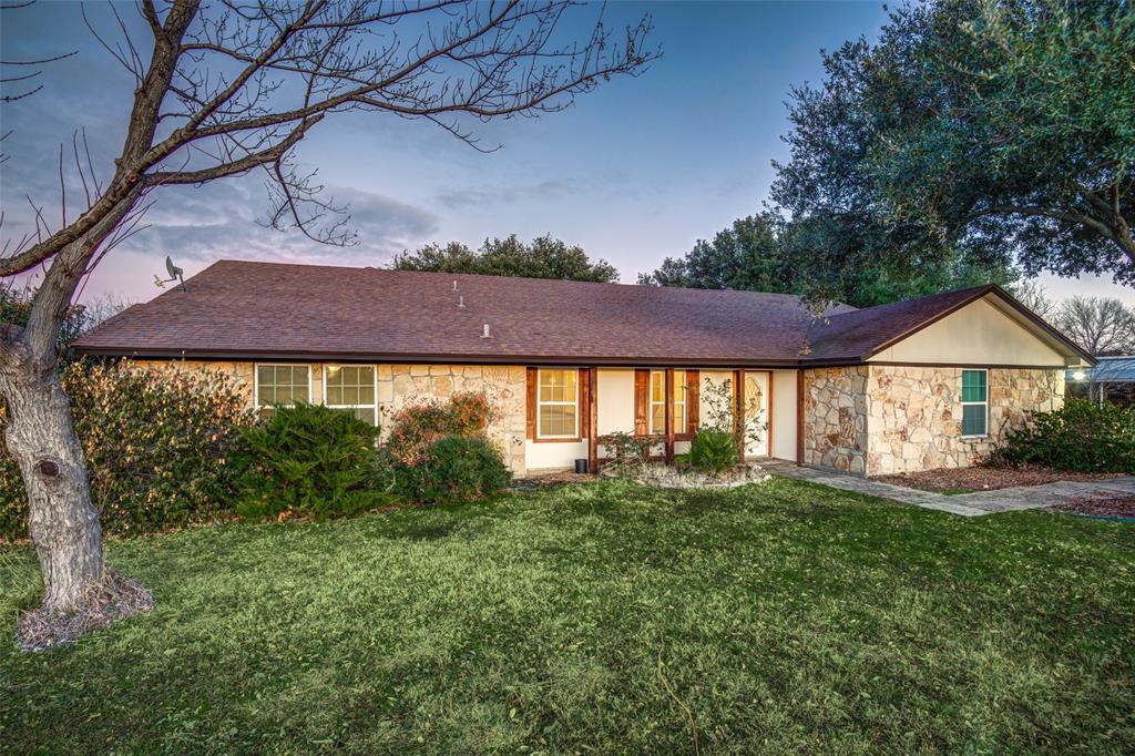 13960 Allen  Trail, Roanoke, Texas 76262 - Acquisto Real Estate best plano realtor mike Shepherd home owners association expert