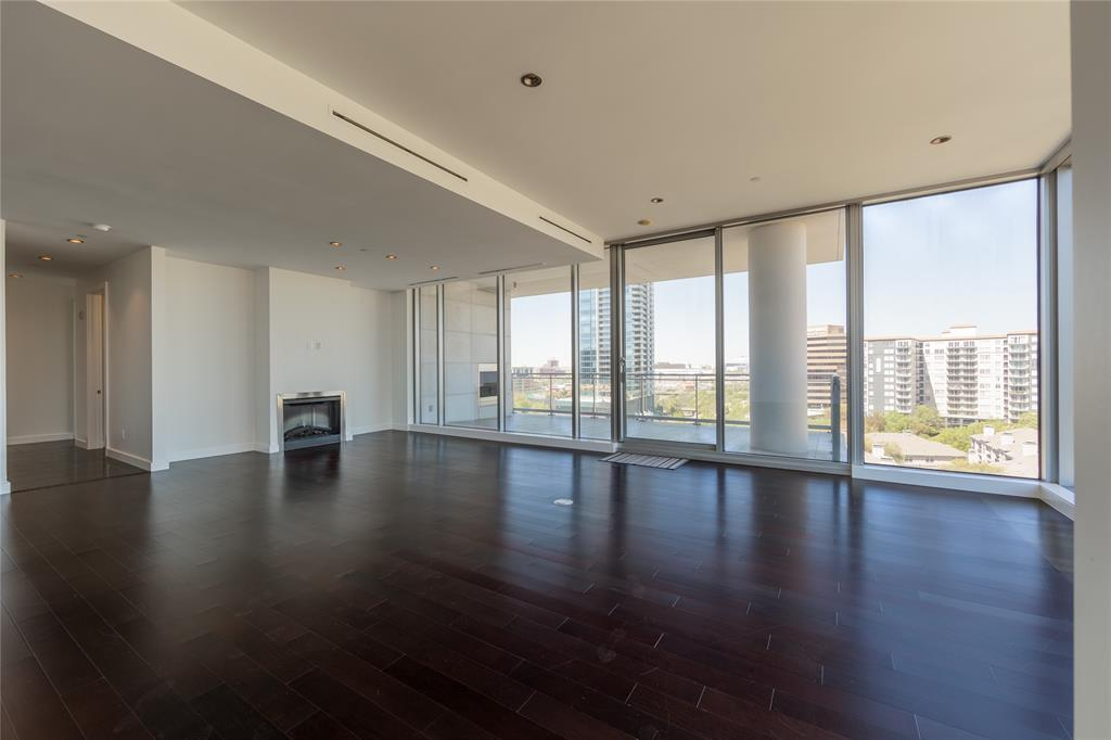 2900 Mckinnon  Street, Dallas, Texas 75201 - acquisto real estate best designer and realtor hannah ewing kind realtor