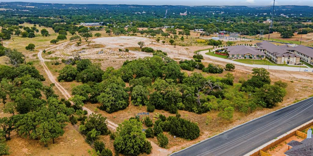 718 Windcrest  Street, Fredericksburg, Texas 78624 - acquisto real estate best real estate company to work for