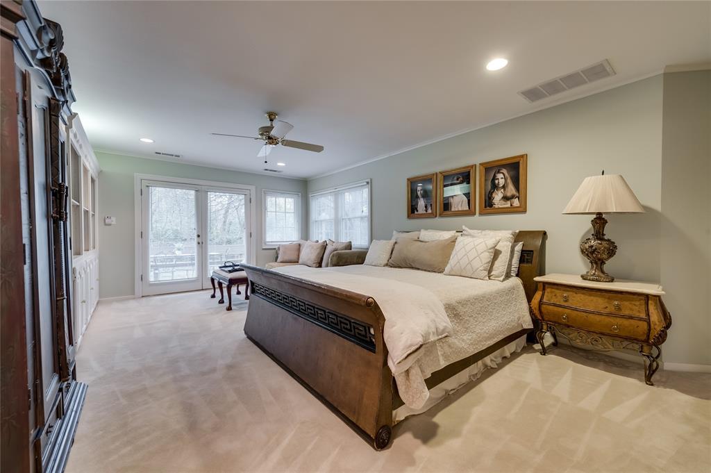 4326 Margate Drive, Dallas, Texas 75220 - acquisto real estate best frisco real estate agent amy gasperini panther creek realtor