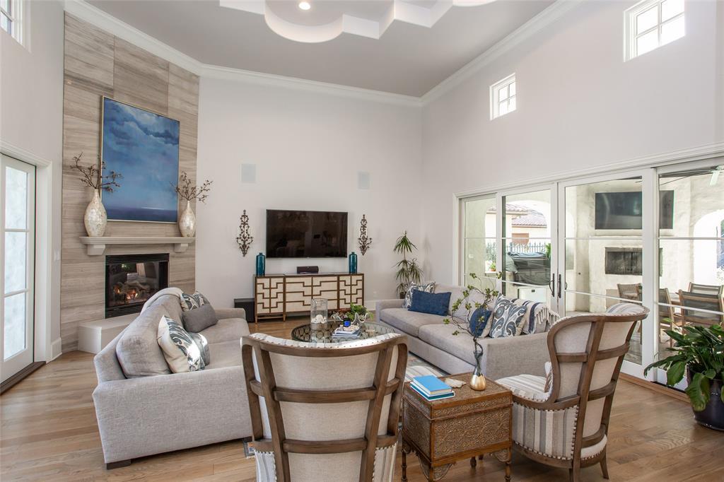 9449 Sagrada Park, Fort Worth, Texas 76126 - acquisto real estate best the colony realtor linda miller the bridges real estate
