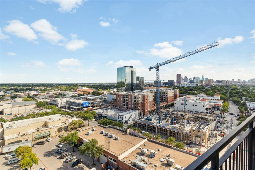 4611 Travis Street, Dallas, Texas 75205 - acquisto real estate best real estate company to work for