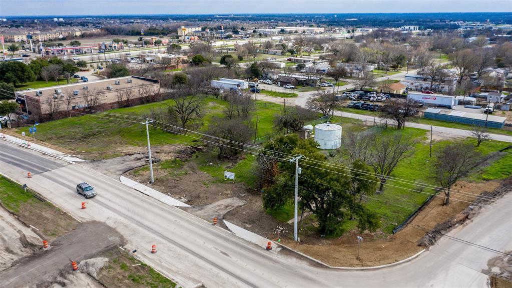 2511 Ovilla Road, Red Oak, Texas 75154 - acquisto real estate best listing listing agent in texas shana acquisto rich person realtor