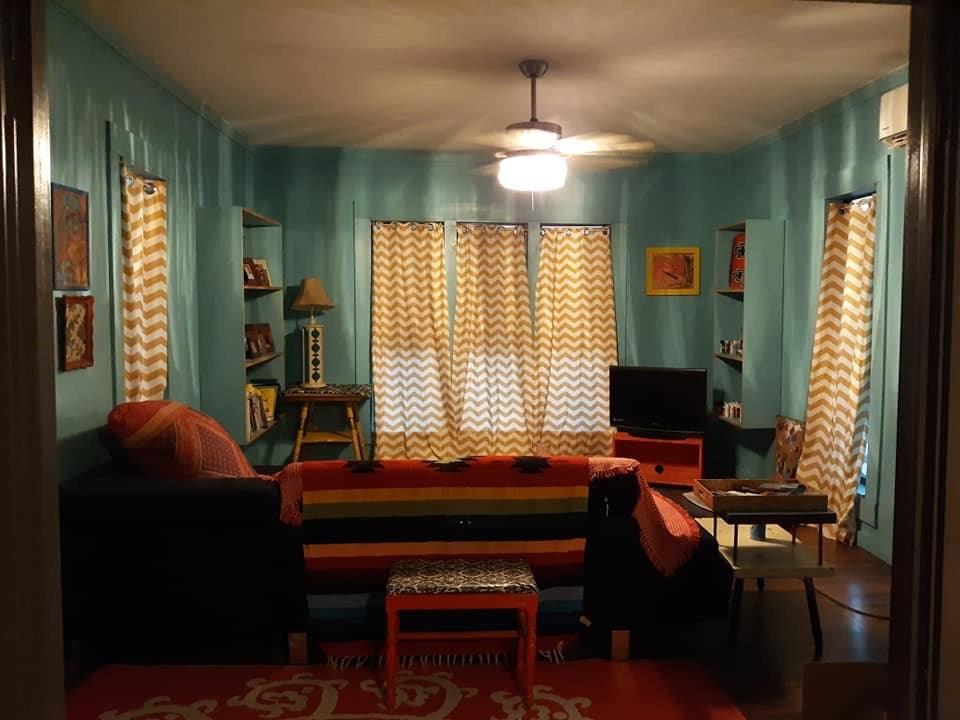 201 4th Street, Cisco, Texas 76437 - Acquisto Real Estate best frisco realtor Amy Gasperini 1031 exchange expert