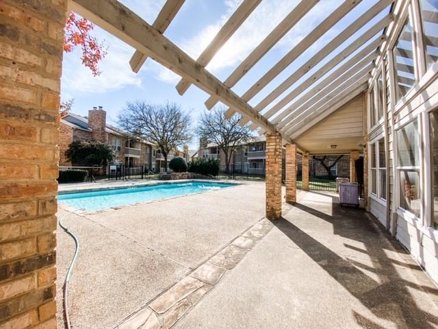 1700 Amelia Court, Plano, Texas 75075 - acquisto real estate best listing agent in the nation shana acquisto estate realtor