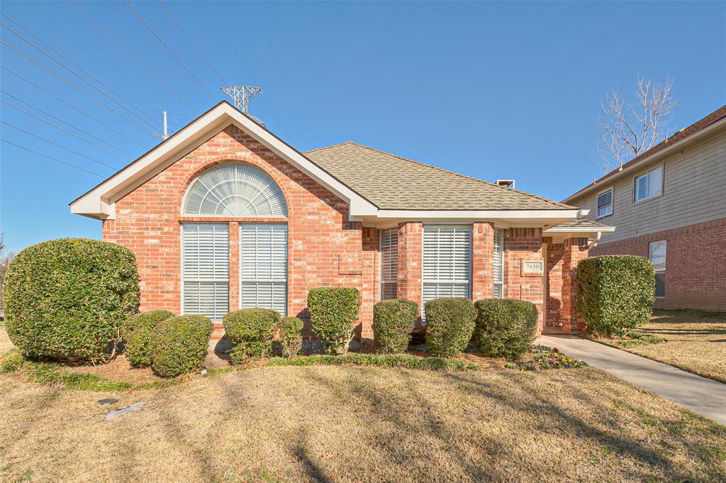 7650 Chadwick Court, Dallas, Texas 75248 - Acquisto Real Estate best frisco realtor Amy Gasperini 1031 exchange expert