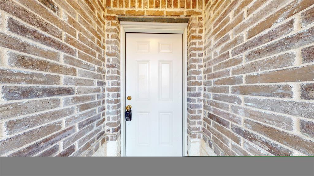 4835 Burnside Avenue, Dallas, Texas 75216 - Acquisto Real Estate best mckinney realtor hannah ewing stonebridge ranch expert