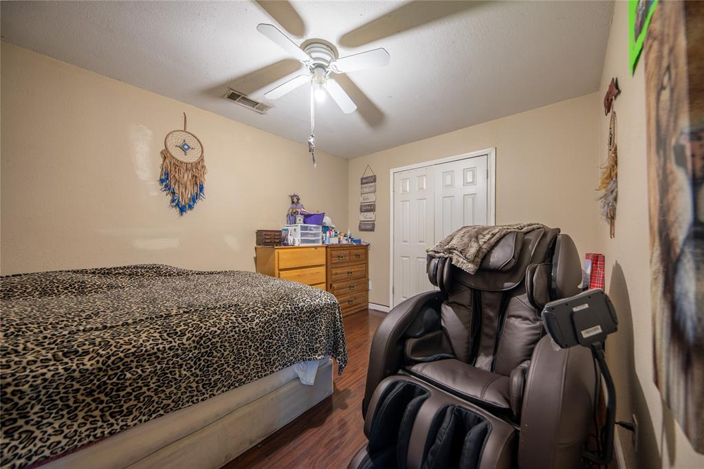2625 County Road 2510 Quinlan, Texas 75474 - acquisto real estate best photos for luxury listings amy gasperini quick sale real estate