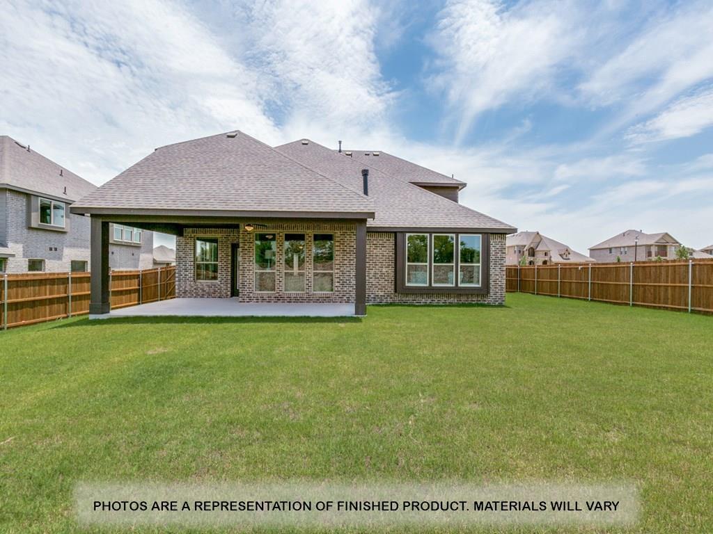 137 Wenham Way, Forney, Texas 75126 - acquisto real estate best luxury home specialist shana acquisto