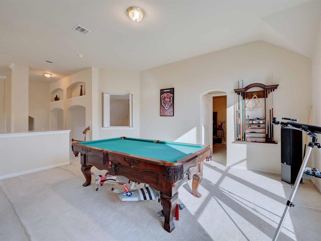 616 Daisy Drive, DeSoto, Texas 75115 - acquisto real estate best real estate company in frisco texas real estate showings