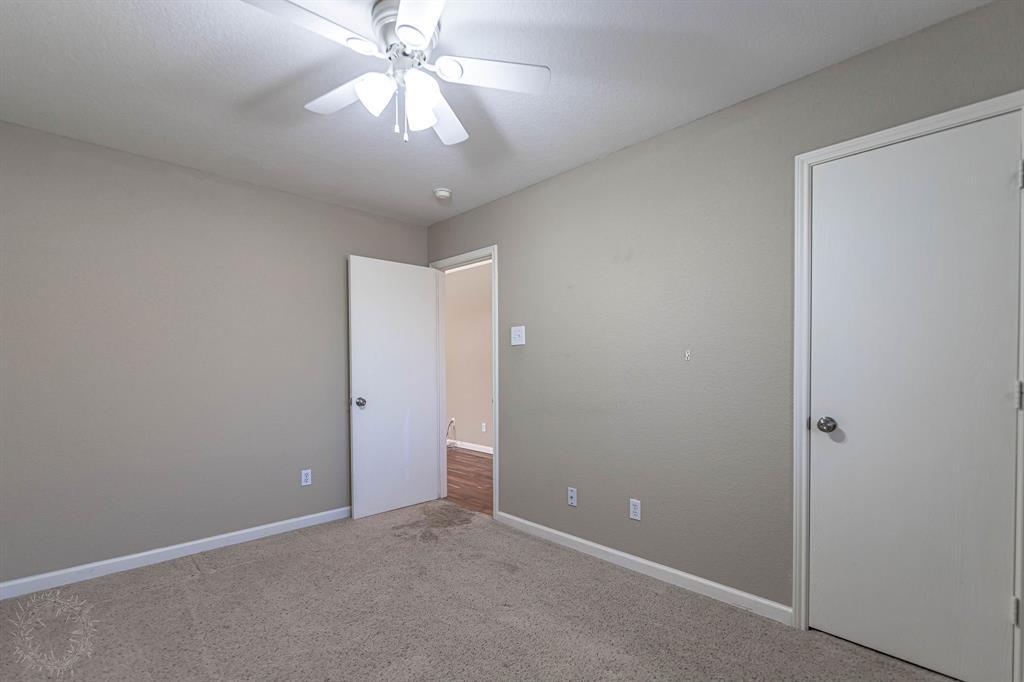 3207 Dove Valley Lane, Mansfield, Texas 76063 - acquisto real estate best realtor dfw jody daley liberty high school realtor
