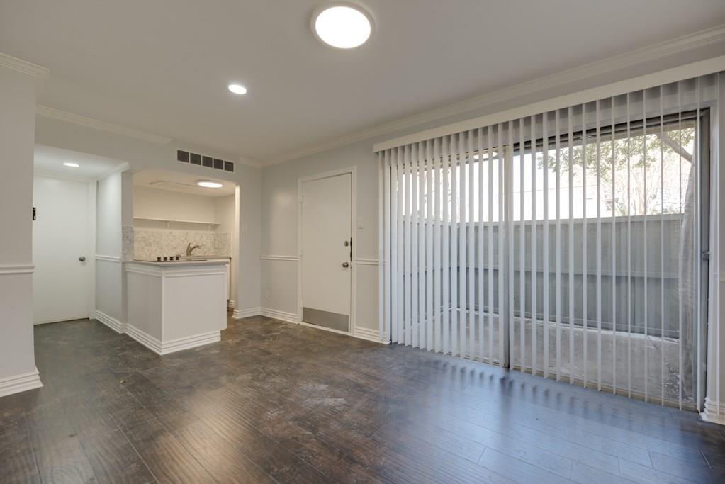 7705 Meadow Park Drive, Dallas, Texas 75230 - acquisto real estate best listing listing agent in texas shana acquisto rich person realtor