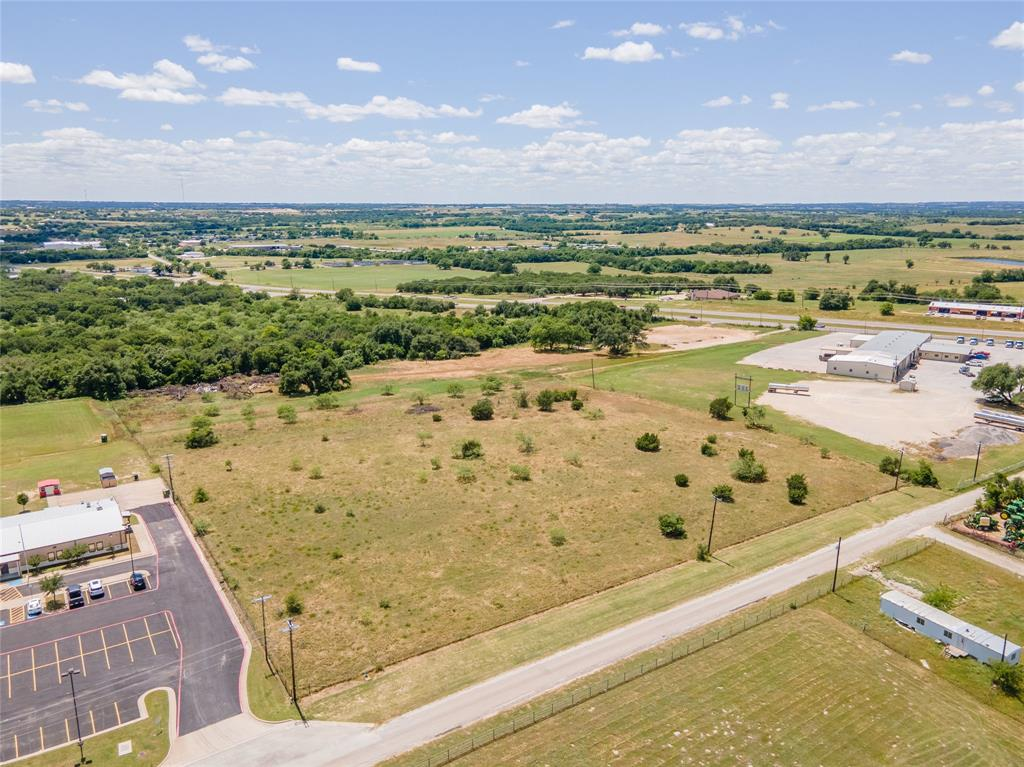Tbd S Peach Orchard Rd  Stephenville, Texas 76401 - acquisto real estate best allen realtor kim miller hunters creek expert