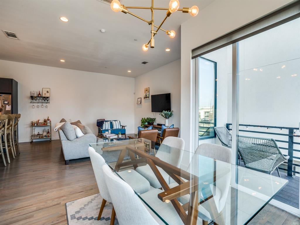 2115 Bennett Avenue, Dallas, Texas 75206 - acquisto real estate best photos for luxury listings amy gasperini quick sale real estate