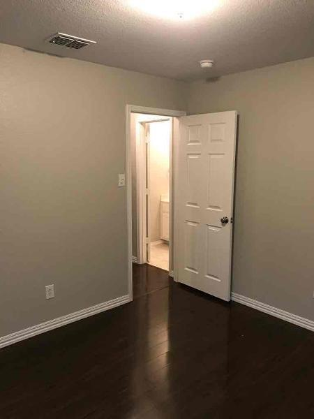 14048 Tanglebrush Trail, Fort Worth, Texas 76052 - acquisto real estate best realtor dallas texas linda miller agent for cultural buyers