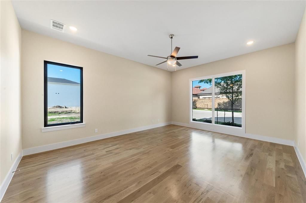 133 Magnolia Lane, Westworth Village, Texas 76114 - acquisto real estate best realtor dallas texas linda miller agent for cultural buyers