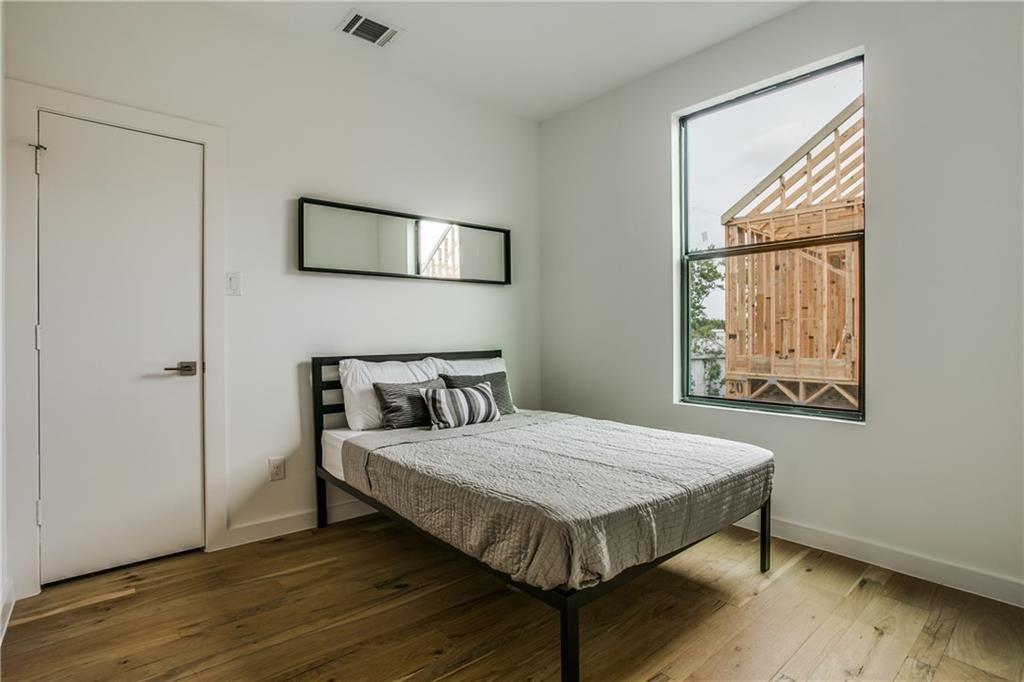 2627 Kimsey Drive, Dallas, Texas 75235 - acquisto real estate best listing agent in the nation shana acquisto estate realtor