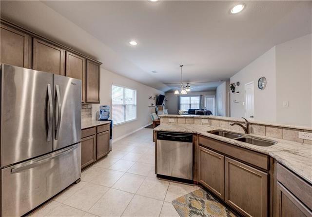 5510 Paladium Drive, Dallas, Texas 75249 - acquisto real estate best highland park realtor amy gasperini fast real estate service