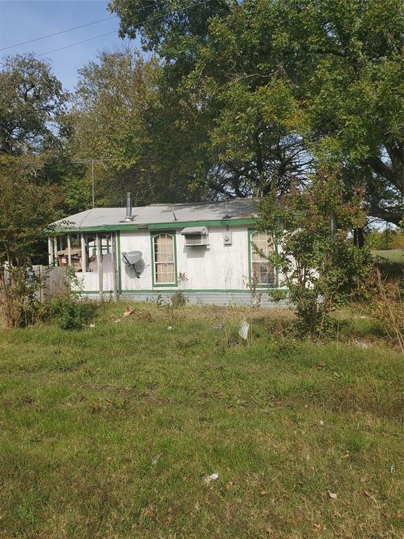 4175B FM 1550 Windom, Texas 75492 - acquisto real estate best the colony realtor linda miller the bridges real estate