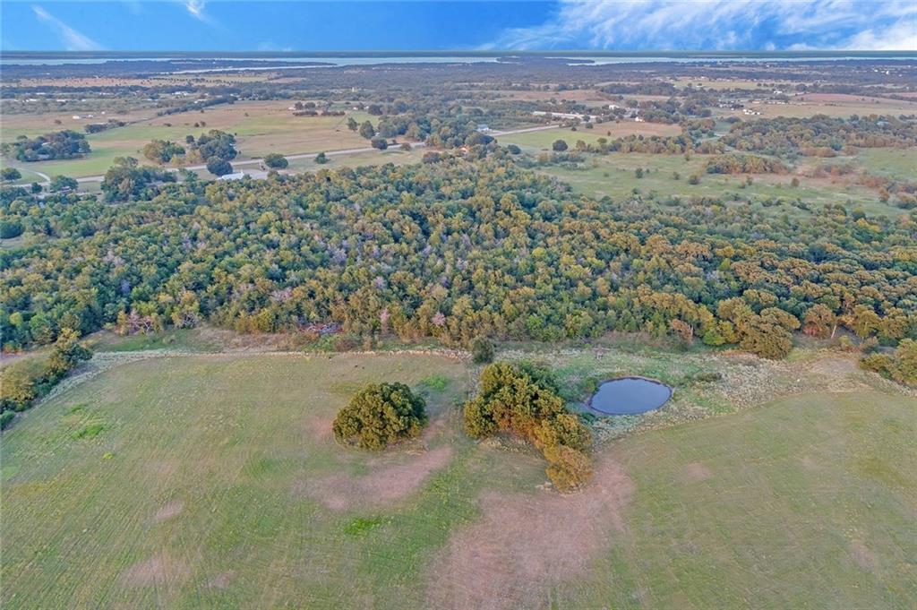 TBD County Road 2190 Corsicana, Texas 75109 - acquisto real estate best negotiating realtor linda miller declutter realtor