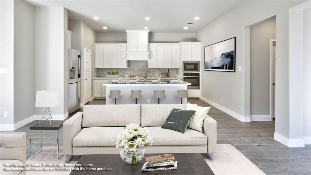 14313 Walsh Avenue, Aledo, Texas 76008 - acquisto real estate best the colony realtor linda miller the bridges real estate